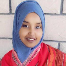 Tusmo Somali